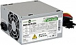 ���� ������� LOGICPOWER 350W GreenVision GV-PS (GV-PS ATX S350/8)