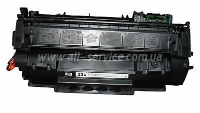 kartridzh-hp-laserjet-q7553a