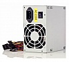 ���� ������� LOGICPOWER 400W FAN 8cm ATX Bulk
