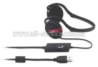 Для удобства в использование, регулятор громкости звука и микрофон вынесены на панель, которая расположена слева на...
