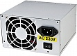 ���� ������� SPIRE 420W FAN 80mm SP-ATX-420W-E-V1 Bulk