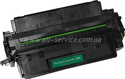 hp-laserjet-2100tn-kartridzh