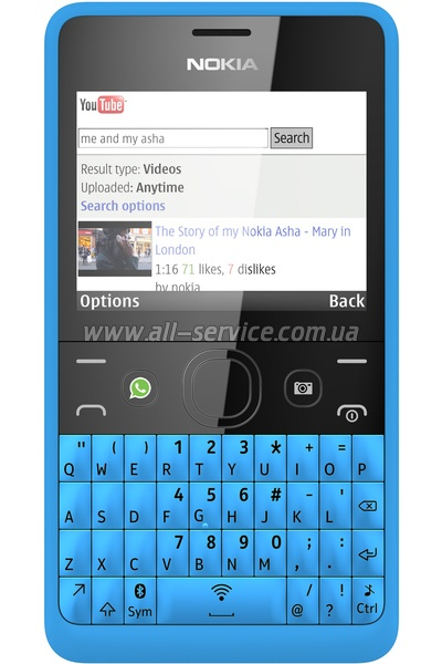 Nokia 210 dual 4