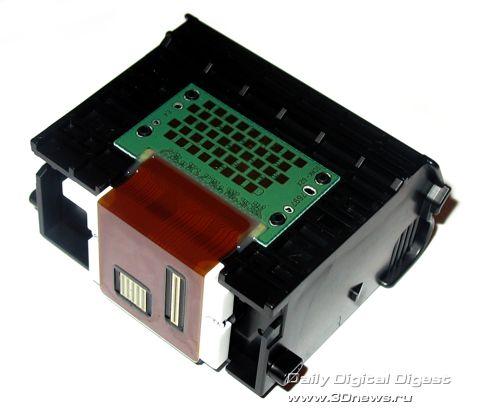 Драйверы на принтер canon dcp 7030