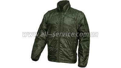 ������ Browning Outdoors Primaloft S Olive olive green (3048234201)