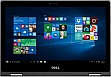 "Ноутбук Dell Inspiron 5378 13.3"" FHD Touch IPS Gray (I5358S2NIW-60G)"