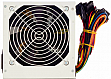 Блок питания LOGICPOWER 420W FAN 12cm ATX