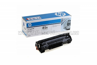 �������� HP LJ CE285AF / CE285AD (�85A) (2xCE285A) DUAL PACK