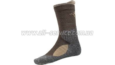 Носки Blaser Active Outfits Allround 42/44 (115102-104-42/44)