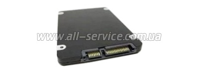 Винчестер 120GB Cisco 2/5 inch Enterprise Value 6G SATA SSD (UCS-SD120G0KS2-EV=)