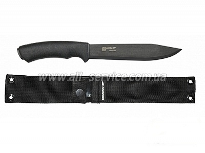 Нож Morakniv Pathfinder High Carbon Steel Outdoor knife (11882)