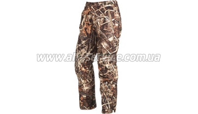 ����� Browning Outdoors Dirty Bird 2XL realtree� ap (3023042205)