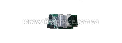 Опция Lenovo ThinkServer SDHC Flash Assembly Module (4XF0G45865)
