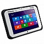 Планшет Panasonic TOUGHPAD FZ-M1Value 7 (FZ-M1AGJACE9)