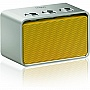 Колонка RAPOO A600 Bluetooth Portable NFC Speaker yellow