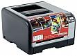 Калибровка цветного лазерного принтера