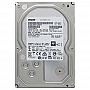 Винчестер HGST HDD SAS 2TB 7200RPM 12GB/S/128MB 7K6000 (0F22819)