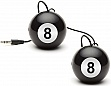 Колонки KS Mini Buddy Magic 8 Ball (KSNMB8BA)