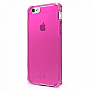 ����� ITSKINS Lightweight Protection Case for iPhone 6/6S Pink (AP6S-SPECM-PINK)