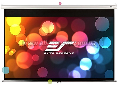 Экран для проектора ELITE SCREENS 100
