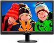"Монитор Philips 19.5"" 203V5LSB26/10"