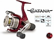 Катушка Shimano Catana 1000 RB (CAT1000RB)