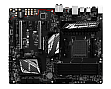 ����������� ����� MSI 970A_GAMING_PRO_CARBON