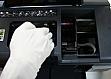 Техническое обслуживание струйного принтера формата А4