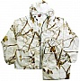 Костюм Hallyard Big foot snow 3XL realtree® ap snow (853-001- 3XL)