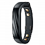 Фитнес браслет JAWBONE UP4 Black Twist (JL08-0303ABD-W)