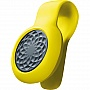 Фитнес-трекер JAWBONE UP move Yellow (JL06-13A04)