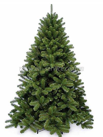 Искусственная ель Scandia Green. 1.85 м. Triumph Tree Edelman®
