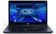 Ноутбук ACER AS7250-E304G50Mnkk (NX.RL6EU.001)