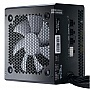 ���� ������� FRACTAL DESIGN ATX 450W (FD-PSU-IN3B-450W-EU)
