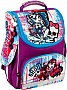 Рюкзак Kite 501 Monster High-1 (MH16-501S-1)