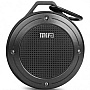 Акустика Xiaomi MiFa F10 Bluetooth speaker Black