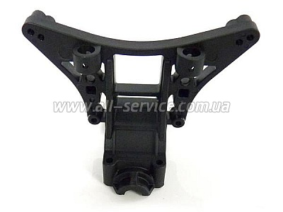 31004 Rear Shock Tower 1P
