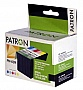 КАРТРИДЖ EPSON T009401 (PN-009) COLOUR PATRON