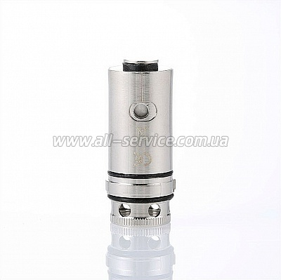 ���������� Vaporesso TARGET Mini Coils CCELL-GD 0.5 �� (VCCELLMIN05)