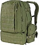 ������ Condor 3-day Assault Pack olive drab (125-001)