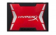 "SSD накопитель 2.5"" Kingston HyperX Savage 960 GB SATA 7mm (SHSS37A/960G)"