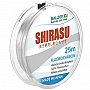 ����� Balzer Shirasu Fluorocarbon 0.30��. 25�. Made in Japan (12092 030)