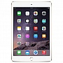 Планшет Apple A1566 iPad Air 2 Wi-Fi 128Gb Gold (MH1J2TU/A)