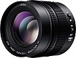 Объектив Panasonic Micro 4/3 Lens 43 mm (H-NS043E)