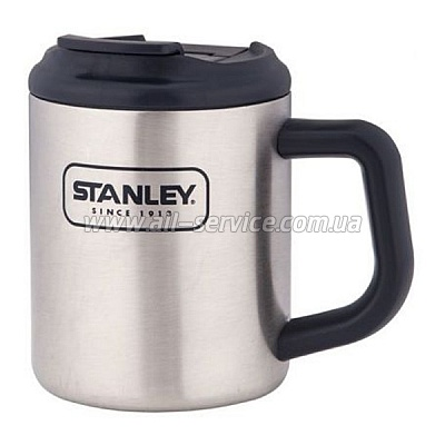 ����������� Stanley Adventure SS Camp 0.47 � 6939236322881