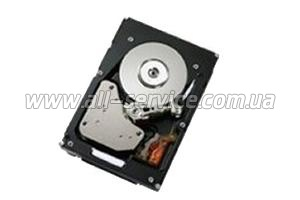 Винчестер IBM 1000 GB Dual Port Hot Swap SATA (43W7630_)
