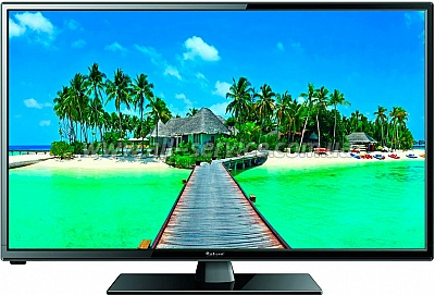 Телевизор ST TV LED 29HD100U