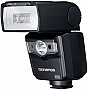 ������� OLYMPUS Flash FL-600R (V3261300E000)