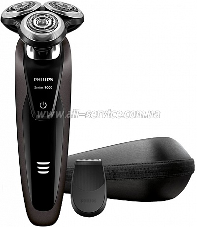 ������ Philips Senso Touch 4D S9031/12