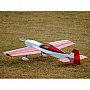 Самолет Precision Aerobatics Katana Mini 1020мм KIТ